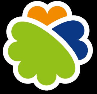 Visit Budor logo