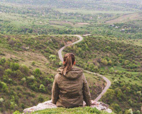 Å kartlegge kundereisen hjelper deg med å lykkes