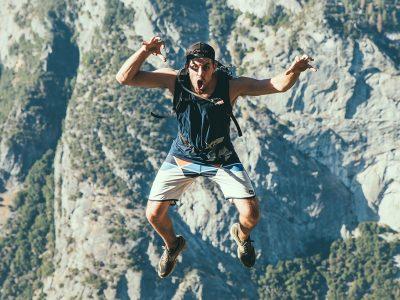 Bli en ninja på søkeord og klatre til topps i Google