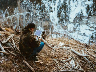 Hvordan få mest mulig ut av publisert innhold?